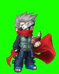 oOo.Kakashi.oOo's avatar
