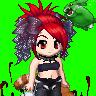 EndlessDark616's avatar