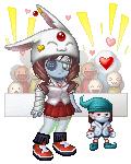 doctor_mary007's avatar