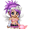 NeOn_PeAcE_kEePeR's avatar