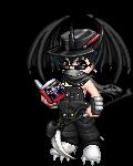 DevilBoy-corey
