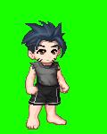 blueboy_22's avatar