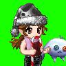 Spirit _Fox's avatar