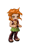 strawberryp0cky's avatar