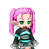 Cosmo_Candy's avatar