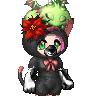 Caitkitty_16's avatar
