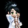 yuuki9513's avatar