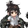 Silver Nephilim's avatar
