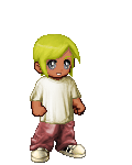 invention852214's avatar