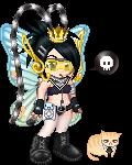 Calico Oranda's avatar