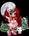 AmazingNurse's avatar