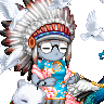 of humming's avatar
