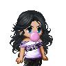 angelsunkissed4201's avatar