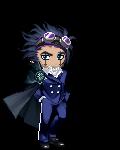 Herbal Blend's avatar