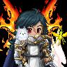 halfelfpaladin's avatar