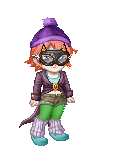 Dee-licious07's avatar