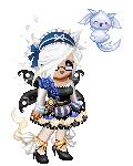 Music by Moonlight's avatar