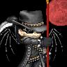 Alex James Corvis's avatar