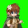 Frodo-Baggins-LotR's avatar