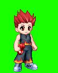 cutebomb's avatar