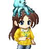 wakakaka0220's avatar