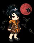 JuneNarque's avatar