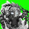 david4750's avatar
