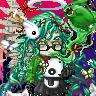 weego's avatar