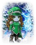 emzs's avatar
