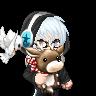 Sohtari's avatar