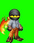 killer115's avatar