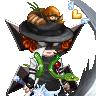 Tora Kashi's avatar