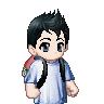 khm3rxkid123's avatar