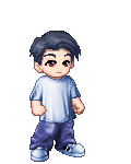Crypyto26's avatar