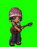 Bella-Wella's avatar