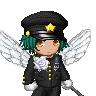 Graest's avatar
