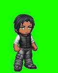 king tyreece's avatar