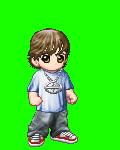 lewimci's avatar