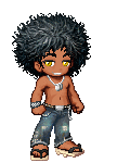 DeathGod_of_Fighting's avatar