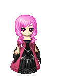 lyn scherry's avatar