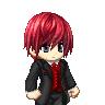 prototype demon's avatar