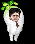 Shinjuku-Sama's avatar