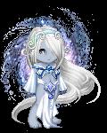 Shizuka-Cat's avatar