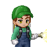 Lord_Boston_Red_Socks's avatar