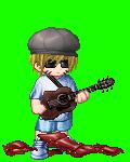I_Will_Go_Emo_On_U's avatar