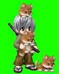 xXAngelOfDeathzXx's avatar