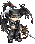Ken Rukio's avatar