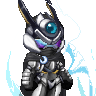 DemonAndAngel's avatar