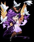 DarkProxima's avatar