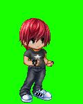 punkster_03's avatar